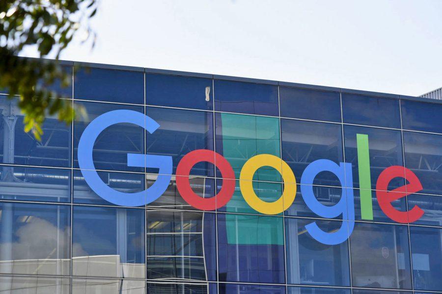 谷歌员工请愿公司不要参与美国海关的项目投标