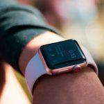 智能设备带来如此多的跑步数据,跑者最应该看重的是什么?