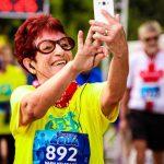 科学研究证明跑步对健康的四大好处,让跑步锻炼的决心更加坚定