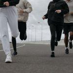 为什么跑步是减肥减重最好的方式,如何更快更安全的达成减重目标