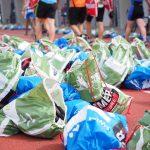 跑步中身体发出的这些信号,跑者需要知道原因并加以重视