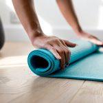 跑步后肌肉酸痛,好好恢复还是继续锻炼,很多人还在纠结这个问题