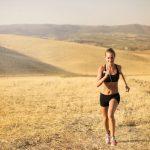 掌握几个实用的方法,有效减轻跑步时的膝盖疼痛和压力