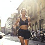 跑者设置的目标为什么不容易实现?两种错误的目标心态是根本原因